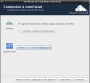 fr:owncloud4.png